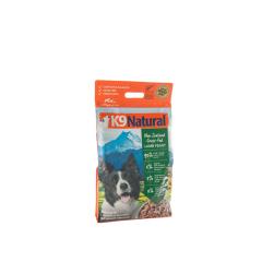 K9 犬Natural冷冻干燥羊肉 1.8kg