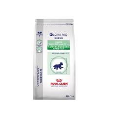 皇家 小型幼犬离乳期全价配方奶糕SSD30  1KG 1kg