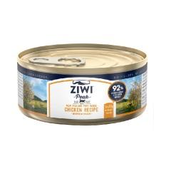 巅峰Ziwi Peak 猫罐头85g 多口味可选 鸡肉