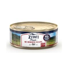 巅峰Ziwi Peak 猫罐头85g 多口味可选 鹿肉
