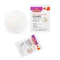 谷登肠胃宝益生菌酵素配方(犬猫通用) 单包5g