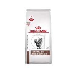 皇家成猫肠道处方粮(GI32) 3.5kg