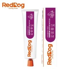 红狗 免疫离乳膏 营养品 120g