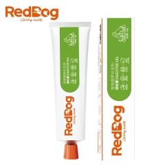 红狗 消化膏120g 1支