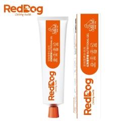 红狗 犬猫通用综合营养膏 120g