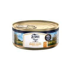 巅峰Ziwi Peak鸡肉配方猫罐头 85g/罐