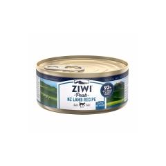 巅峰 Ziwi Peak羊肉配方猫罐头 85g/罐