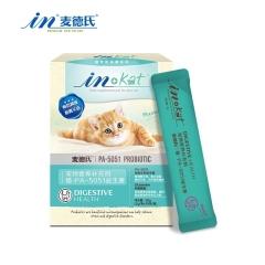 麦德氏IN-KAT猫用益生菌 20g