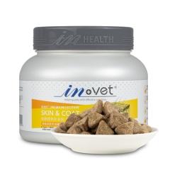 麦德氏IN-VET 犬医护卵磷脂 550g
